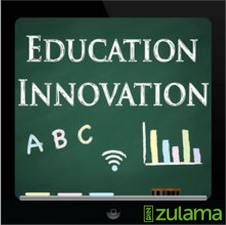 Zulama Eduaction Innovation